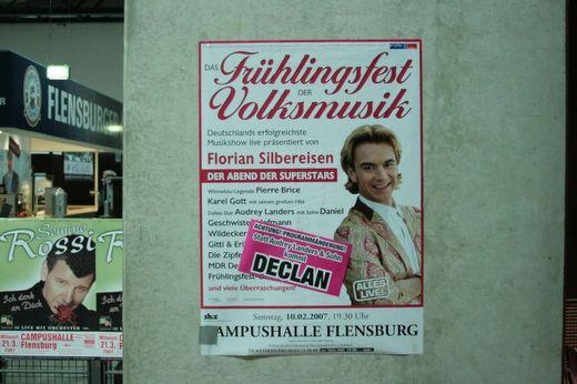 fruehlingsfest1