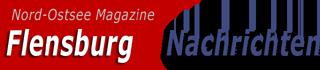 Flensburg-Szene Nachrichten