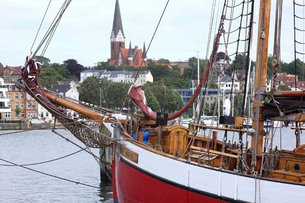 Reiseblogs sollen ausländische Gäste in den Norden locken