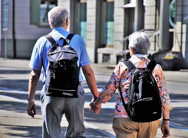 Altersvorsorge – inzwischen für jeden ein wichtiges Thema