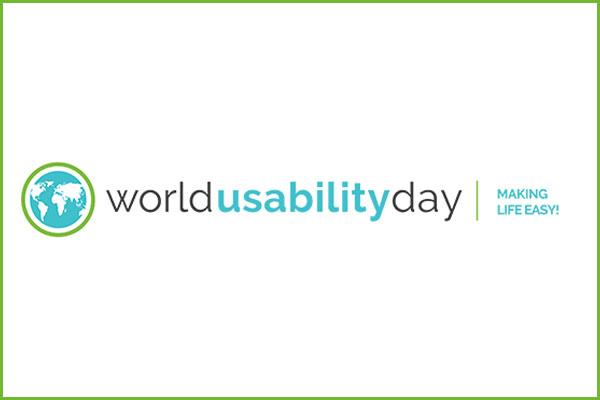 Hochschule Flensburg beteiligt sich erstmals  am World Usability Day