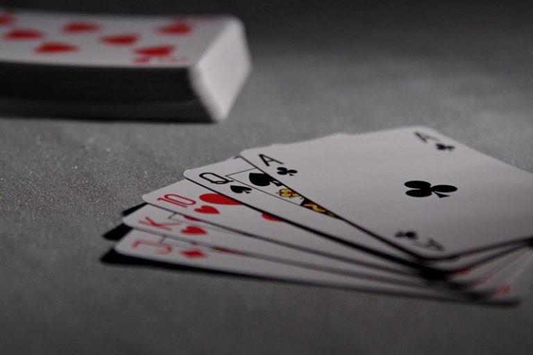 Casino unter der Lupe