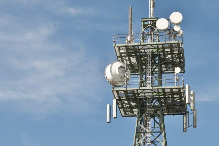 Schleswig-Holstein bei LTE-Versorgung vorne mit dabei
