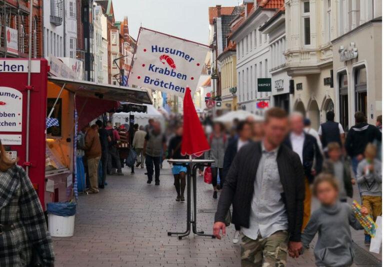 Flensburger Produkte überall in Deutschland? Die Pandemie macht es möglich