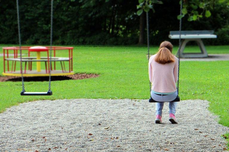 Stadt Flensburg gibt ab Montag Nutzung von wohnungsnahen Spielplätzen unter Auflagen frei