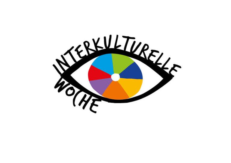 Flensburg: Interkulturelle Wochen 2020 fallen aus