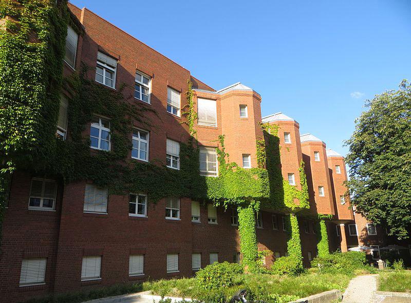 Das St. Franziskus-Hospital, Flensburg, und der somatische Bereich des Diakonissenkrankenhauses dürfen fusionieren - Flensburg-Szene Nachrichten