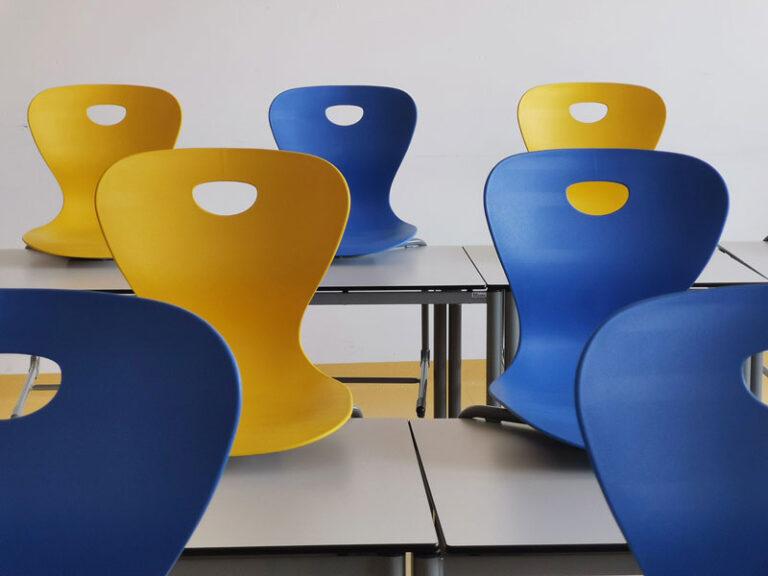 Corona: Positive Testergebnisse auch an Flensburger Schulen