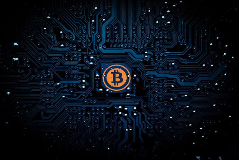 Bitmünze handeln und Kryptocurrency-CFDs
