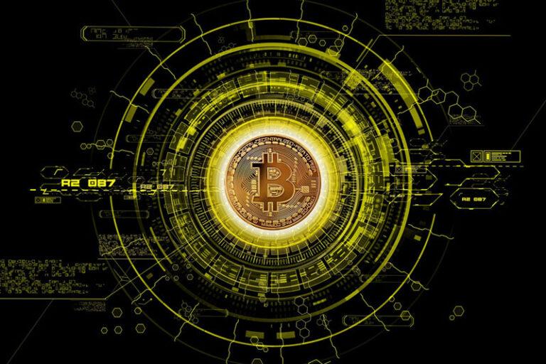 Der Krypto-Hype ist bei der breiten Masse angekommen