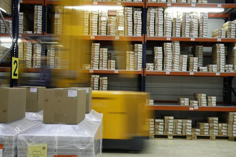 Die Wirkung der Versand-Verpackungen auf den Kunden
