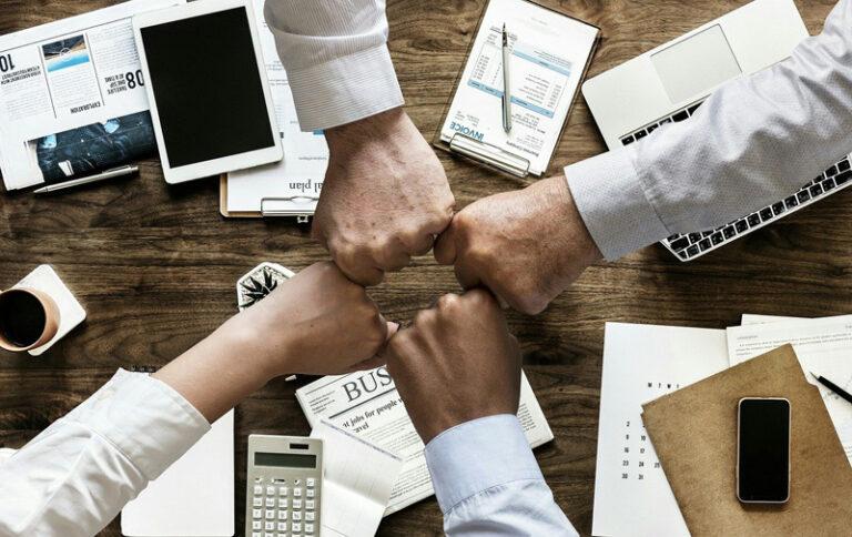 3 Marketing-Tricks, die Ihre Marke schneller wachsen lassen
