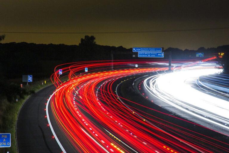 Wie Sie 2021 Traffic auf Ihre Website lenken