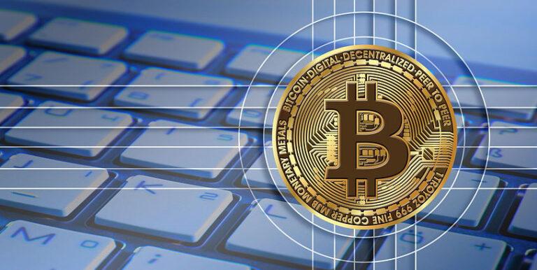 Machen Sie diese Fehler nicht, wenn Sie in Bitcoins investieren
