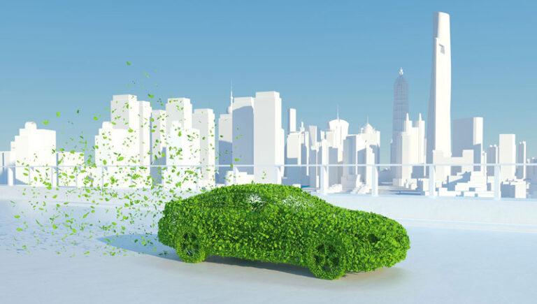Gehören Autos mit Wasserstoff zur Zukunft?