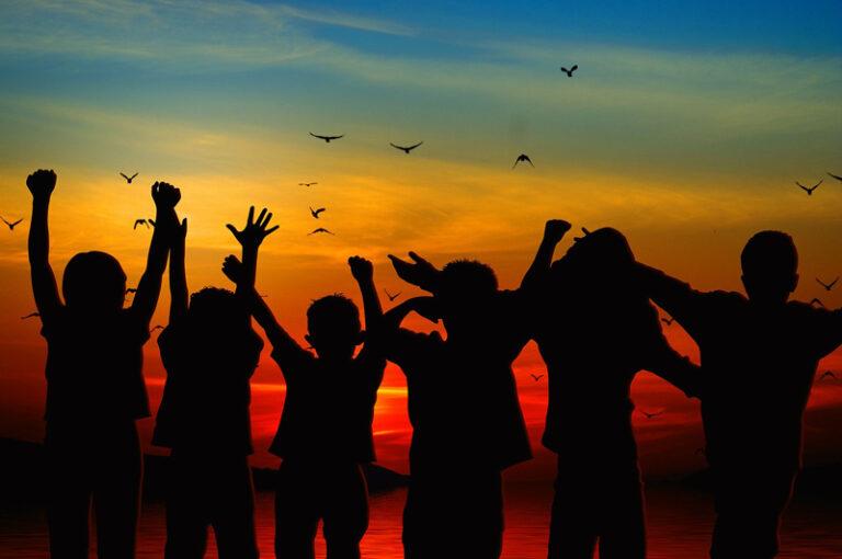 Flensburger Ferienpass 2021: Über 200 Aktionen für Kinder- und Jugendliche