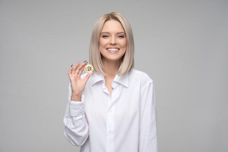 Was sind die einfallsreiche Tipps, die Menschen haben reibungslosen Handel mit den Bitcoins lassen?