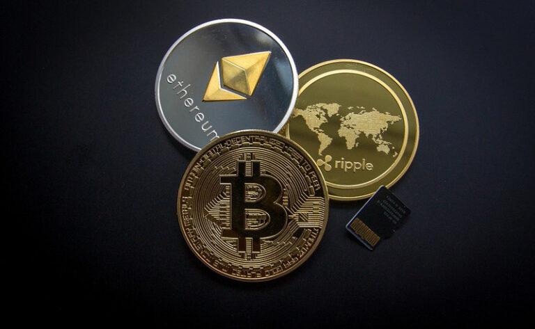 Werfen Sie einen Blick auf die einfachen Schritte, die Sie durch den Kauf der Bitcoins führen warden