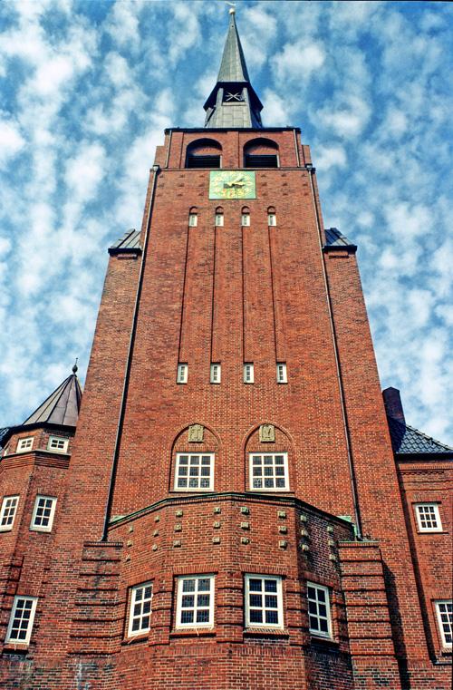 Flensburgs Geschichte entdecken