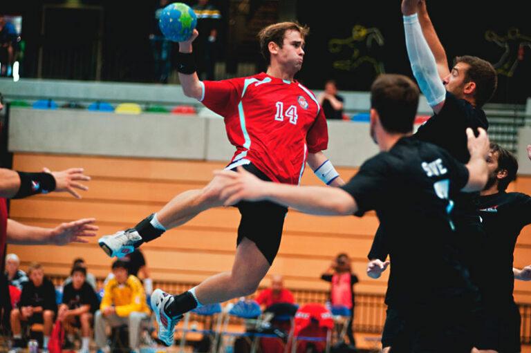 Handball Wetten und viele weitere Möglichkeiten