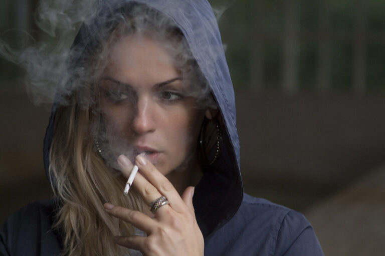 Zigaretten online kaufen